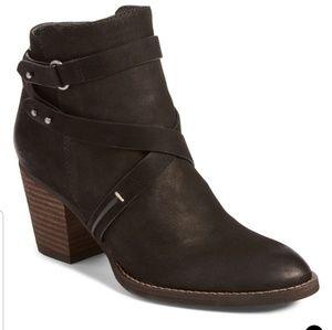 Sam Edelman Shoes - Sam Edelman Merton  bootie